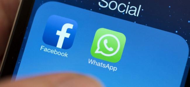 Modena: ragazzine hot su WhatsApp, tutte le foto sul web