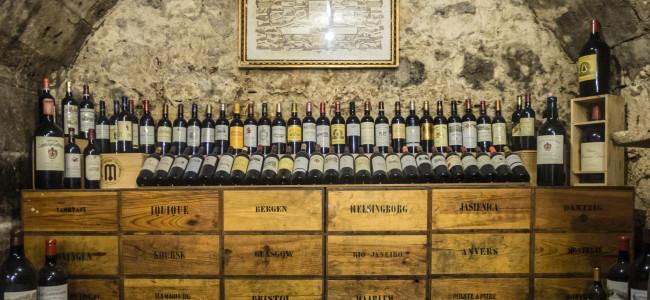 Aumento delle vendite vino online: i dati lo confermano