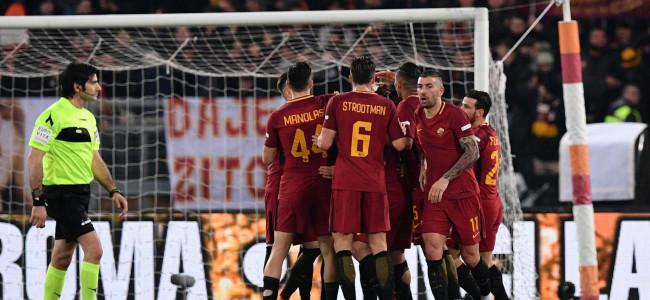Anche la Roma entra nel mondo degli eSports