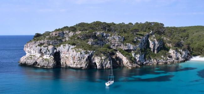 Comprare casa a Formentera: come fare?