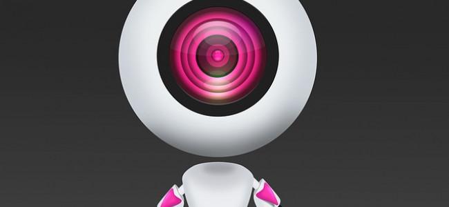 Come scegliere la migliore telecamera per la sicurezza della casa