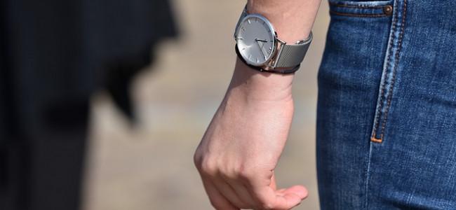 Scelta orologi, come farla senza errori!