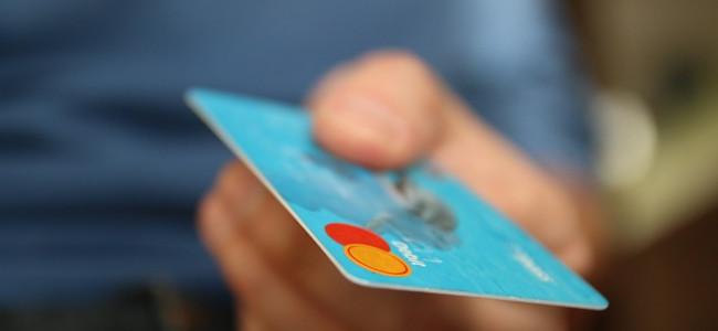 Ricariche e pagamenti online, la rete da conoscere