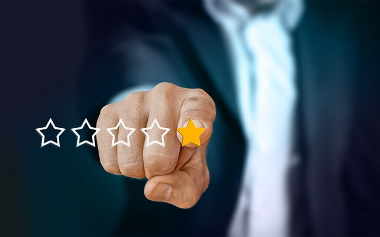Recensioni online: quanto sono affidabili?