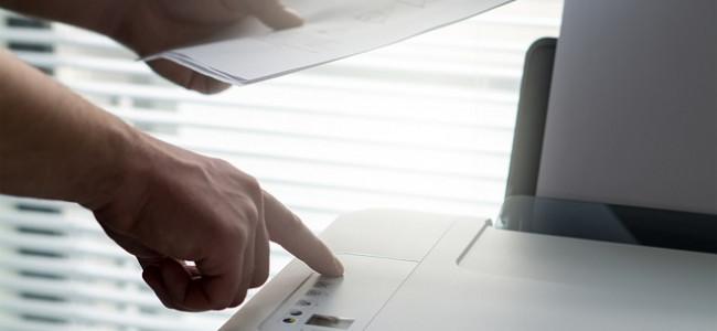 Come si invia un fax online: tutti gli step