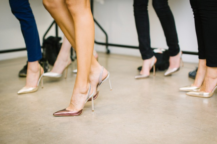 Red Carpet: il Made in Italy va sempre di moda!
