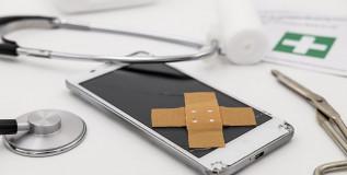 Un'assicurazione per lo smartphone: come attivarla