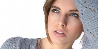 Depilazione laser viso: come funziona e quanto è efficace