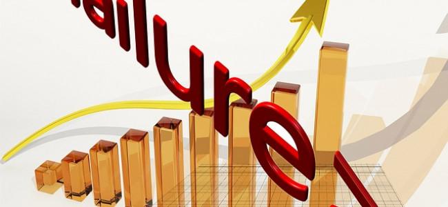 Orla Kiely chiude, l'iconico brand cessa le attività