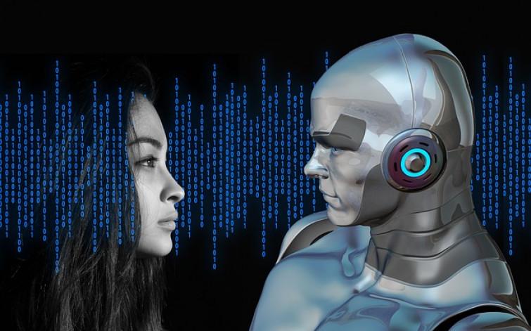 I nostri prossimi vestiti verranno scelti dall'intelligenza artificiale?
