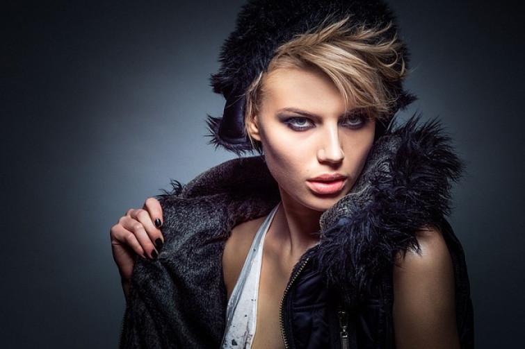 Moda italiana al top: nessuno batte il fashion tricolore