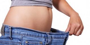 Dieta mediterranea, per le donne è utile contro il rischio di malattie cardiache