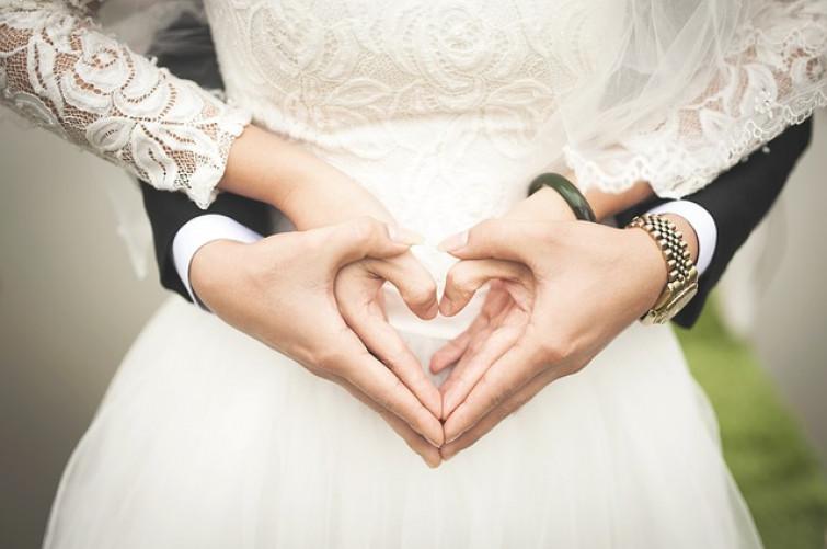 Matrimonio d'autunno, perché no?