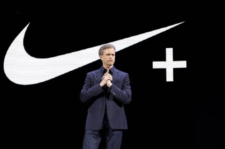 Azioni Nike: Analisi della struttura del capitale