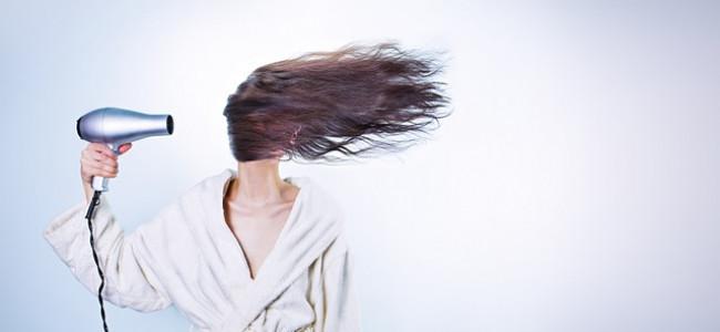 Cura dei capelli, come realizzare ottimi shampoo fai-da-te