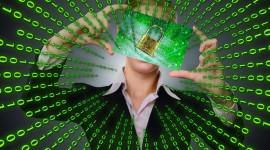 Moda online, attenzione ai malware