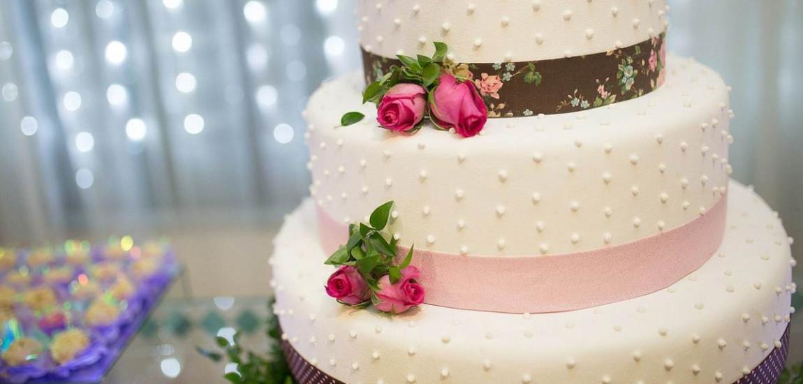 Pasta di zucchero – Alla scoperta dell'ingrediente fondamentale del cake design