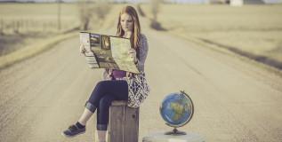 L'assicurazione viaggi: come attivarla e quanto costa