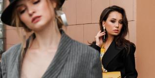 Abbigliamento donna, quali sono le tendenze per la prossima stagione?