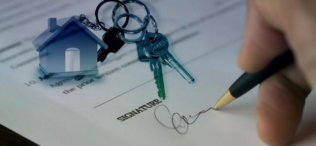 Il mercato immobiliare in Lombardia