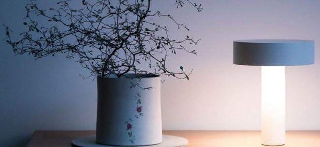 5 consigli sulle migliori lampade da interno