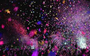 Affitto sale per feste a Milano: ecco le più esclusive