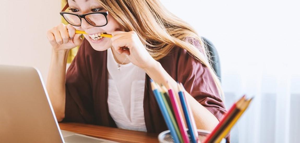 Come funziona il mercato delle lezioni e del tutoraggio online?