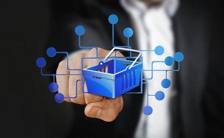 Il nuovo trend online degli acquisti digitali: comprare qualcosa che non esiste