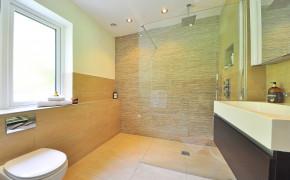 Box doccia e design, un'accoppiata che funziona