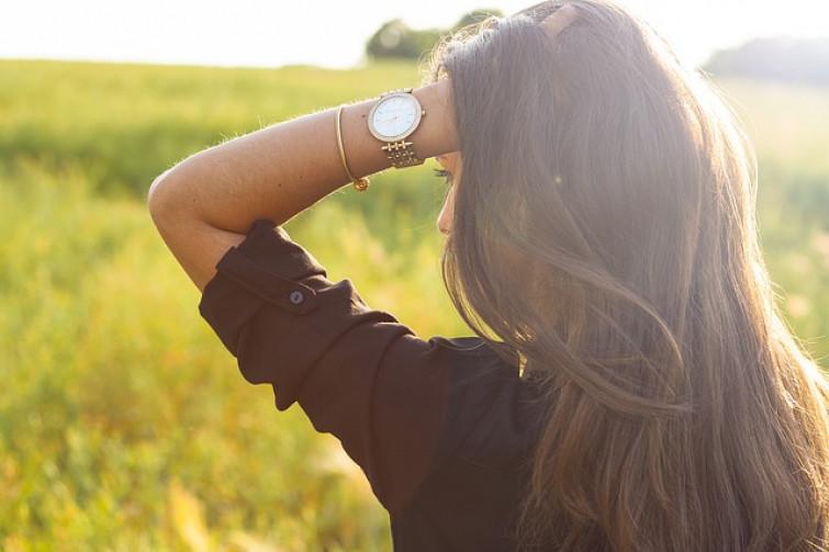 Extension capelli veri: tutto quello che devi sapere