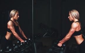 L'importanza del fitness: per restare in forma, ma non solo