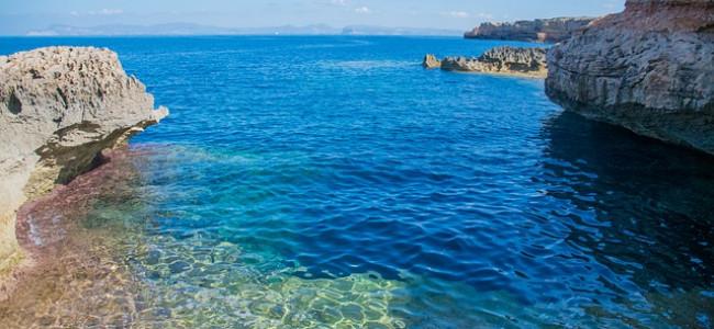 Vacanze a Formentera eco chic: per chi ama il mare e la natura