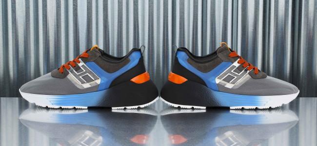 Sneakers uomo: le protagoniste dei migliori brand