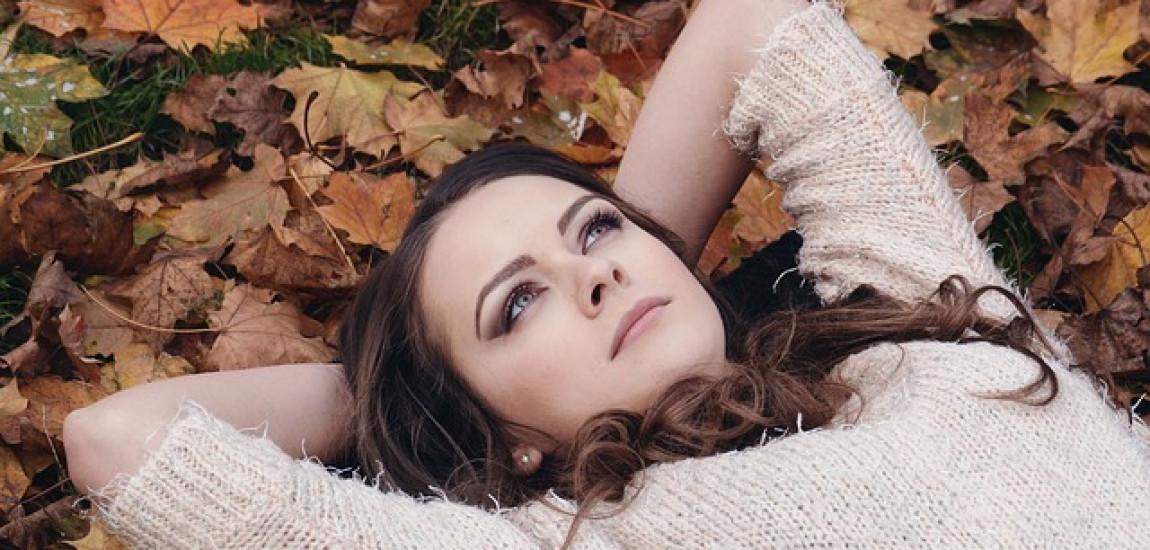 Fashion autunno inverno. Parola d'ordine: personalizzare