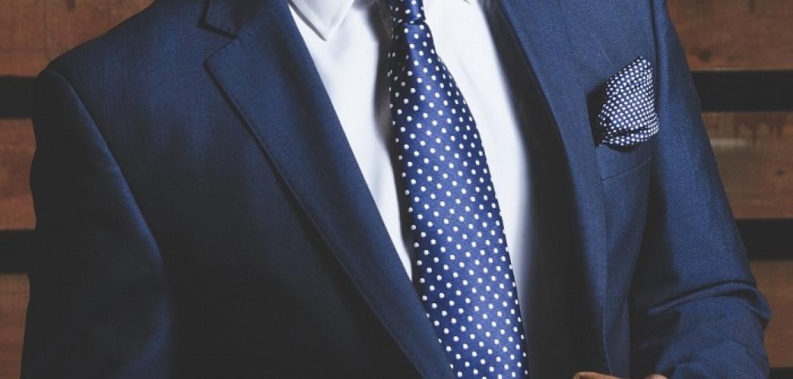 La giacca perfetta per l'autunno 2019/2020