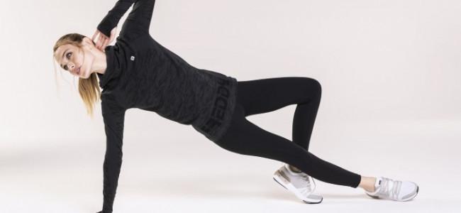 Athleisure, oltre la palestra: abbigliamento sportivo che veste con stile