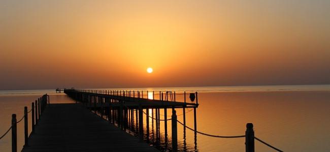 Una vacanza a Marsa Alam: un vero paradiso in terra