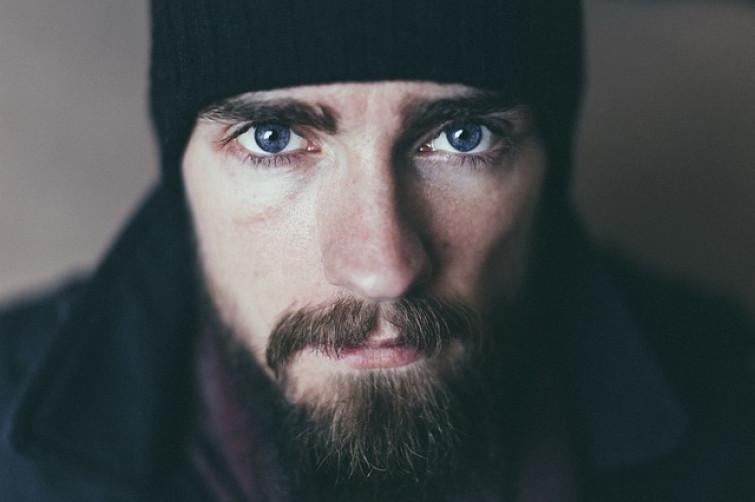 Look barba: come essere al passo con le ultime tendenze