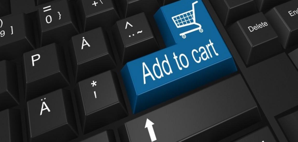 E-commerce, ecco perché Magento è una buona scelta