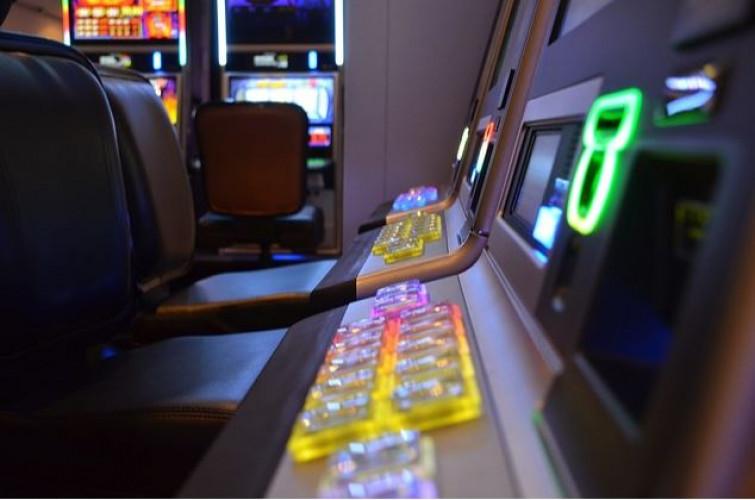 Il mercato delle slot machine, tutti i  numeri del fenomeno
