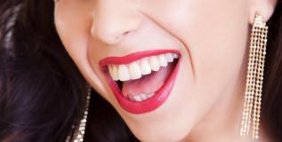 Igiene orale, non tutti gli spazzolini elettrici sono uguali!