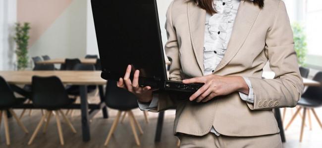 Selezione manager: perché scegliere il recruiting in outsourcing?