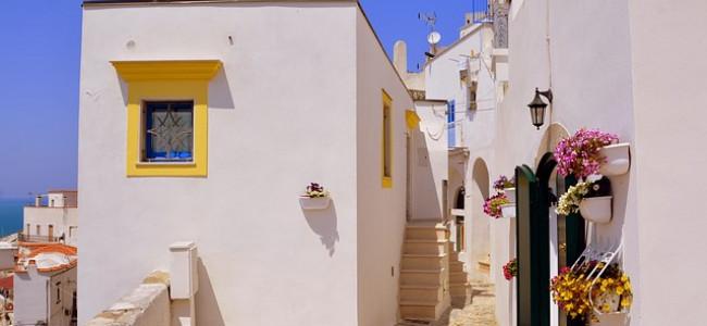 Vacanza in Puglia: cosa non perdere