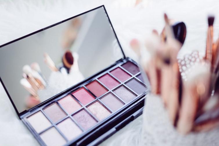 Prodotti makeup low-cost: i migliori e dove trovarli