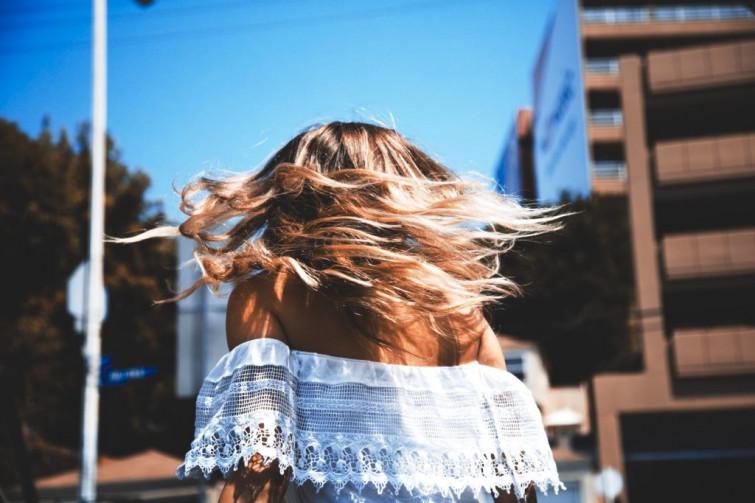 Le tendenze capelli del 2020: dal bob alla frangetta corta