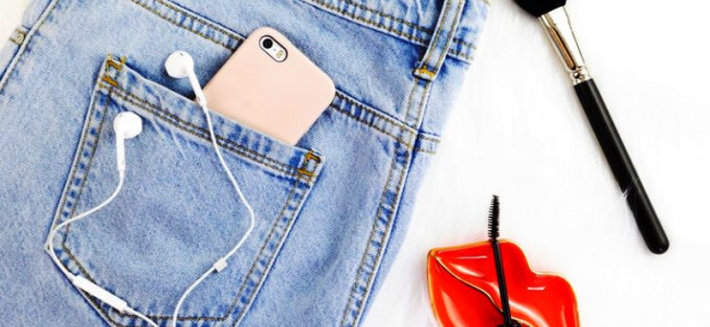 Jeans Slouchy: il capo must-have del momento