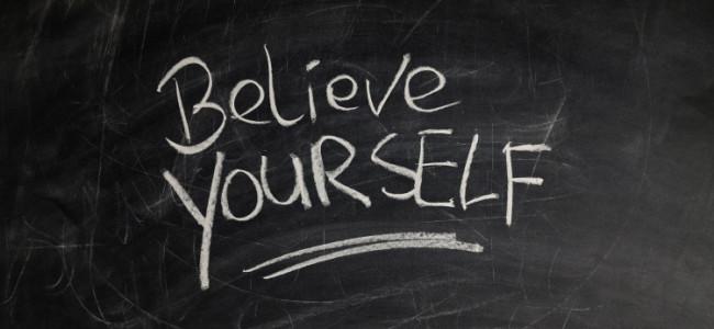 Benessere e autostima, la ricetta della quotidianità