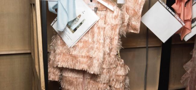 La Milano fashion week al tempo del coronavirus