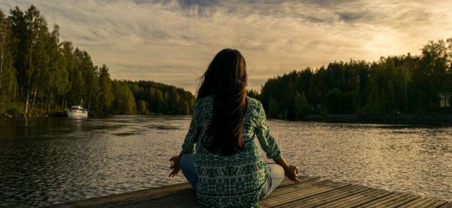 L'antidoto allo stress è una vacanza wellness