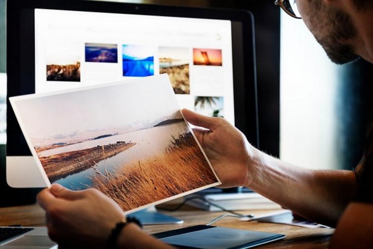Stampa foto in digitale: nuova vita alle tue immagini